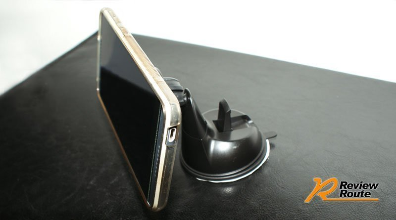 JEBSENS - Magnetic Car Mount - Review - Mobile & Tablet