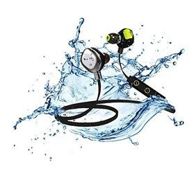 Vandesail Waterproof Bluetooth Headset Review