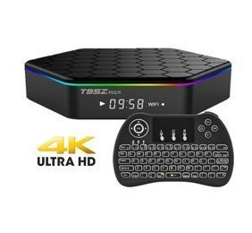 EVANPO T95Z Plus Android 6.0 TV Box