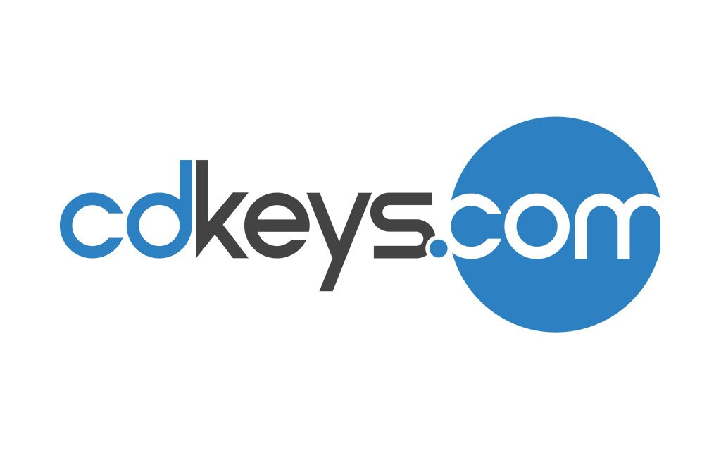 Get Up To 70% Off Bestselling Games At CDKeys.com