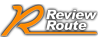 Review Route