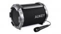 AUKEY Portable 21W Wireless Bluetooth Outdoor Speaker