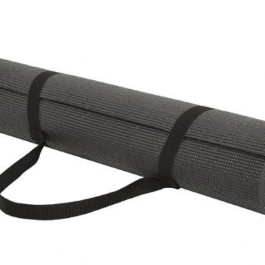 Karma Active Deluxe Yoga Mat Review
