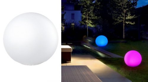 Kealive 12 inch colour changing led outdoor solar light review route kealive 12 inch colour changing led outdoor solar light aloadofball Images