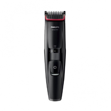 Philips Series 5000 Beard and Stubble Trimmer BT5200/13